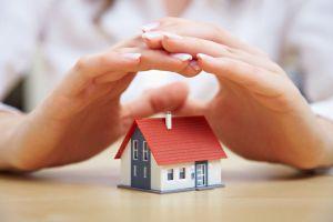 Spar penge som boligejer med en energirenovering